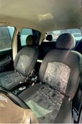 Peugeot 207 1.4 flex em dias