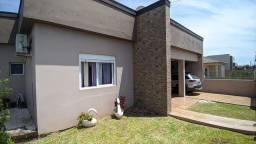 8319 | Casa à venda com 3 quartos em Morada Do Sol, Ijuí