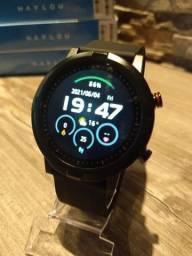 Smartwatch Haylou RT LS05S parcelo em até 12X