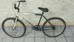 Bicicleta aro 26 CONSERTAR