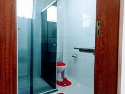 01- Vendo Apartamento Lindo Em Domingo Martins-Aceito Entrada