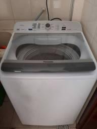 Lavadora de roupas Panasonic 14kg