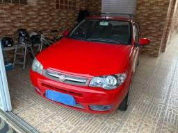 Título do anúncio: Fiat siena 2012 1.0
