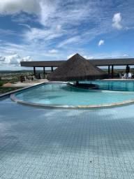 Flat em Gravatá no Hotel Fazenda Montecastelo