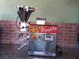 Maquina De Salgados prospera grastomix 3.0