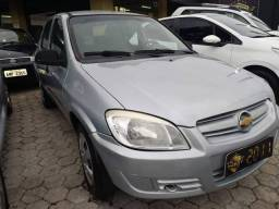 Chevrolet PRISMA Sed. Joy/ LS 1.0 8V