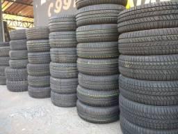 final de semana chegou venha adquirir seu pneu com melhor preço