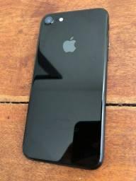 Iphone 7 128 gb VITRINE