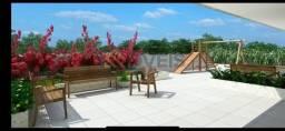 Título do anúncio: Apartamento de 02 ou 03 Quartos no Poço - Maceió - Duetto