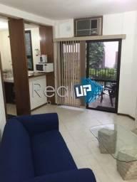 Título do anúncio: Hotel para alugar com 1 dormitórios em Copacabana, Rio de janeiro cod:29021