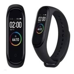 Relógio Inteligente Bluetooth<br><br>