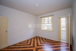 Apartamento para alugar com 3 dormitórios em Rio branco, Porto alegre cod:308407