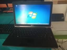 Notebook Dell E6220