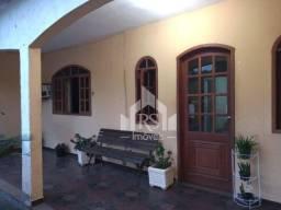 Casa com 3 dormitórios à venda, 180 m² por R$ 180.000,00 - Coelho - São Gonçalo/RJ