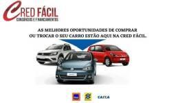 Título do anúncio: Cartas de crédito e financiamentos