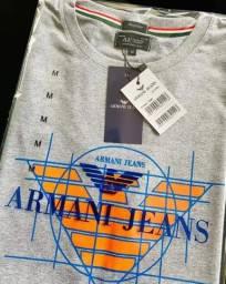 camisetas importadas atacado minimo  20 pcs