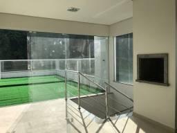 Alugo apartamento Cobertura Duplex de 2 dormitórios - Locação direta com o proprietário