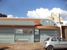 Apartamento para alugar com 1 dormitórios em Zona 07, Maringa cod:04092.001