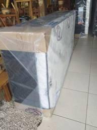 Conjugado Box de Solteiro