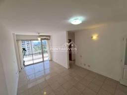 Título do anúncio: Apartamento 2 Quartos Barra Da Tijuca/RJ com 73 M².