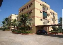 Apartamento à venda com 2 dormitórios em Alvorada, Cuiabá cod:BR2AP12552