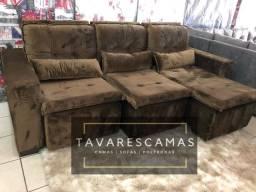 Sofá sofa sofa /////:::