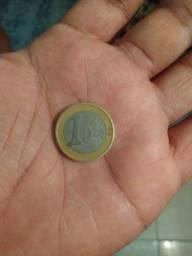 1 euro de 2002