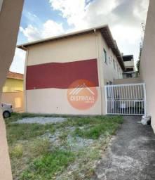 Casa com 2 dormitórios à venda, 70 m² por R$ 185.000,00 - Recanto da Pampulha - Contagem/M