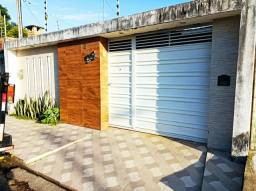 Título do anúncio: Casa, Rua Lajedo Silva, no 22 - Santos Dumont, Maceió - AL