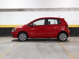 Título do anúncio: VW Fox 1.6 Prime 2010 Completo