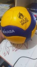 Título do anúncio: Bola Original Mikasa v200w