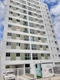Título do anúncio: Apartamento  de 2 quartos nos bancários