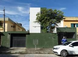 Edf. Florencio Barbosa - Cordeiro