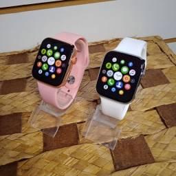 Smartwatch x8 atualizado