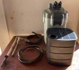 Filtro canister hopar 2333