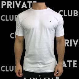 Título do anúncio: Camiseta Tommy Hilfiger