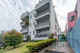 Título do anúncio: PORTO ALEGRE - Apartamento Padrão - JARDIM BOTANICO