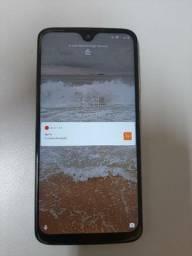 Motorola Moto G 7