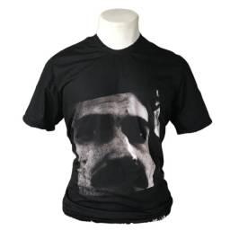 Título do anúncio: camisas belchior mpb rock