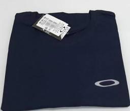 Camiseta Premium Tamanho M (cada 1 por R$40,00)