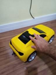 Carro Camaro