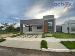Marabá - Casa nova no condomínio Mirante do Vale
