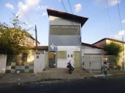 Apartamento R. Cel. Belisário da Cunha - Veneza Imóveis - 4926