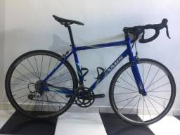 Bicicleta  Speed Jamis