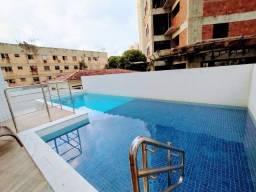Título do anúncio: (JS) Lindo apartamento de 02 quartos em Casa Amarela - 58m² Morada Antônio de Castro