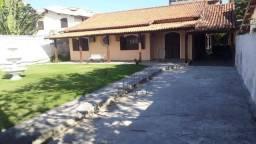 Casa com 3 dormitórios à venda, 180 m² por R$ 850.000,00 - Porto da Roça II - Saquarema/RJ