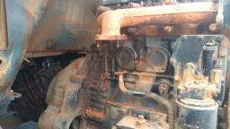 F250 2010