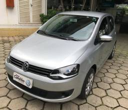Volkswagen Fox 1.0 Mi Total Flex 8V 5p 4P