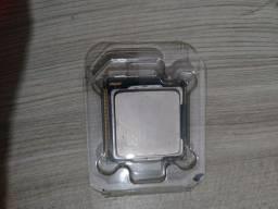 Processador Intel Core I5 760 LGA 1156