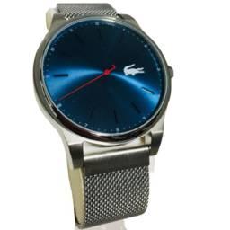 Relógio Lacoste - Nunca Usado!
